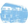 OCC Woodland Hall