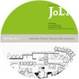 JOLA 15