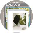 Composite Landscapes