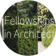 Fellowships in Architecture