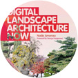 Digital Landscape Now