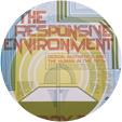 The Responsive Environment