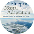 A Blueprint for Coastal Adaptation